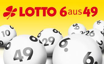 nemecke_loto_6aus49